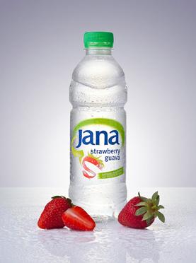 jana2_thumb