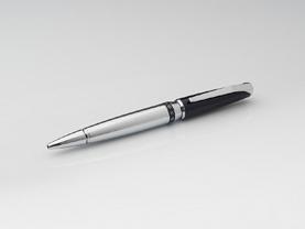 pen1_thumb